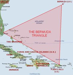 Bermuda%20Triangle
