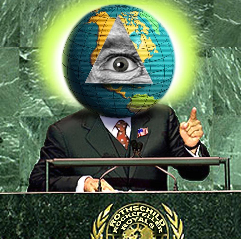 globalist.jpg