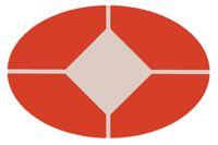 banca-per-i-regolameti-internazionali-logo