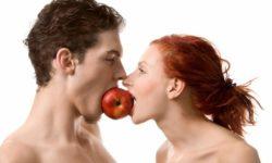 mela contesa
