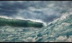 taf flood