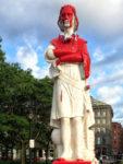 Christopher-Columbus-Boston-statue