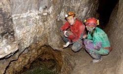grotta valganna