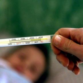 malattie create per vendere farmaci rivelazioni schock