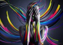 Emozioni e coscienza