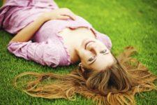 come curare la stanchezza primaverile