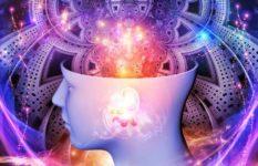 coscienza fisica fenomeni spirituali