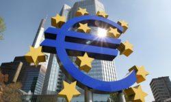 euro tower dittatura neo nazista