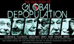 depopolazione-forzata-laviadiuscita