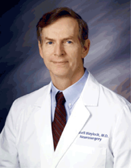 dr russell