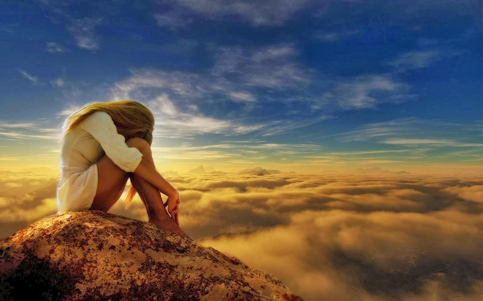purificazione spirituale