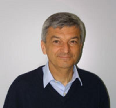 Il dottor Stefano Montanari
