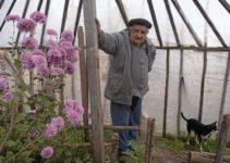 Josè Alberto Mujica Cordano - El Pepe