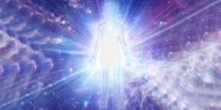 Psicologia dell'Evoluzione Armonica della Coscienza