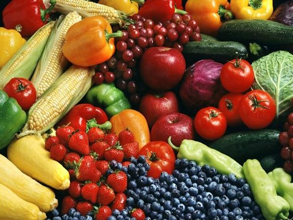 frutta-verdura-persone-ottimiste