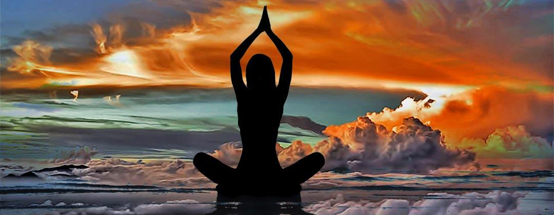 heartmath - corpo mente spirito universo emozioni