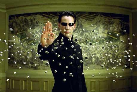 neo_stopping_bullets.jpg