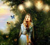 Fate e Farfalle