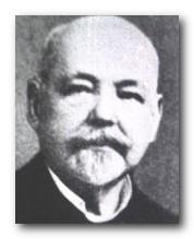 Nils Liljequist