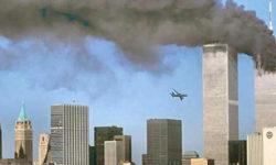 11 settembre 2011, WTC