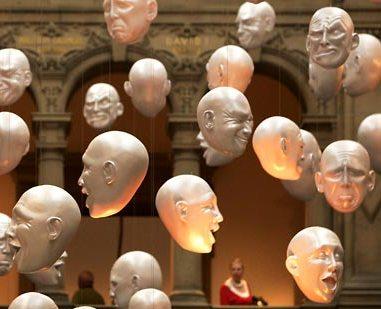 Microespressioni facciali
