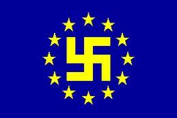 UE-svastica