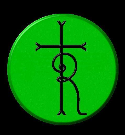 il colore verde, laquinta ed il calore