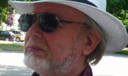Paul Devereux