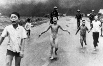 Guerra del Vietnam 1959-1975
