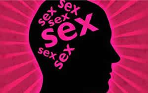Sessualizzazione della società