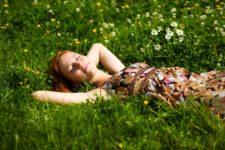 Eco-terapia, contatto con la Natura
