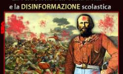 La verità su Garibaldi