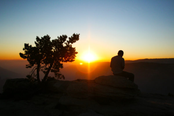 Sovranità spirituale