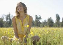 Vitalità e benessere