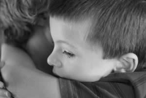 correlazione tra autismo e vaccinazioni