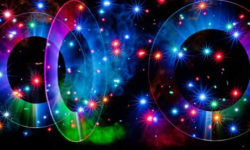 Universo multidimensionale