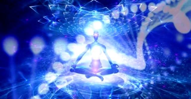 Meditatione