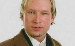 Anders Behring Breivik è stato l'artefice degli attentati del 22 luglio 2011 in Norvegia.