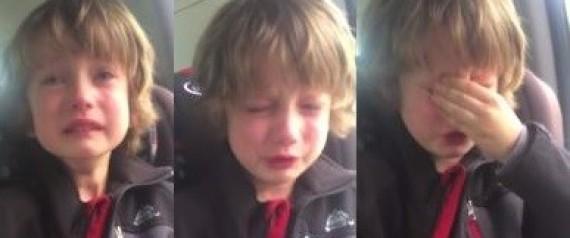 Henry: Il bambino illuminato che fa vergognare gli adulti
