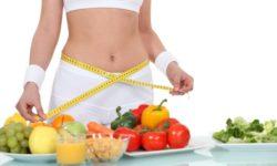 Calorie del cibo