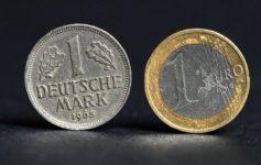 Marco Euro