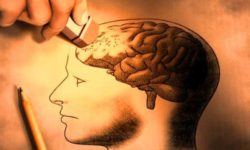 Alzheimer e demenza