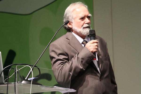 Dottor Paolo Rege-Gianas, neurologo