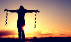 Lasciare tutto e cambiare vita