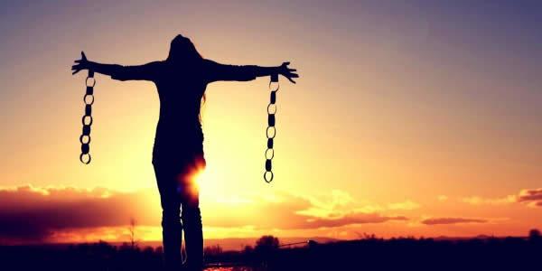 Lasciare-tutto-e-cambiare-vita