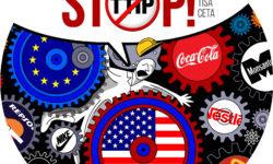 stop ttip tisa ceta