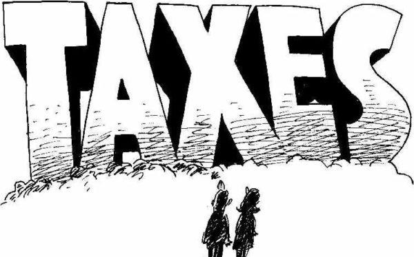 <b>Esiste un intreccio inestricabile di tre voci che, come tre serpenti malvagi, strozzano e soffocano la nostra vita, costringendoci a lavorare con l'ansia e l'angoscia di non riuscire ad arrivare a fine mese:Tasse, Interessi, Inflazione.</b> Come si sa la creazione di moneta crea inflazione, tassa sui redditi fissi e più bassi. Inoltre il fatto che questa creazione sia delegata ad organismi privati,indebita i governi che sono costretti a tassare i contribuenti, molto di più di quello che farebbero se non esistesse il debito pubblico (e relativi interessi): due terzi della raccolta