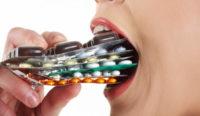 L'inquinamento da farmaci minaccia la salutepubblica