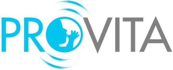 ProVita - logo