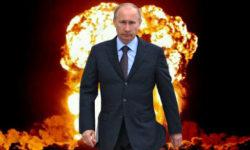 Vladimir Vladimirovič Putin - S. Pietroburgo - Russia